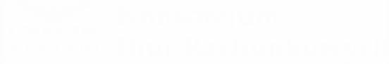 logo_is_konsorcjum_